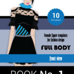 Ladyfashiondesign-body-pdf-fashion-illustration-BOOK1-cover